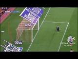 Атлетико Мадрид - Бетис, 5:0